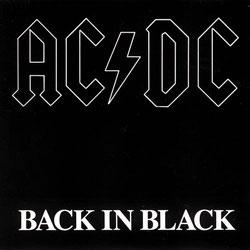 скачать ADCD - Back In Black